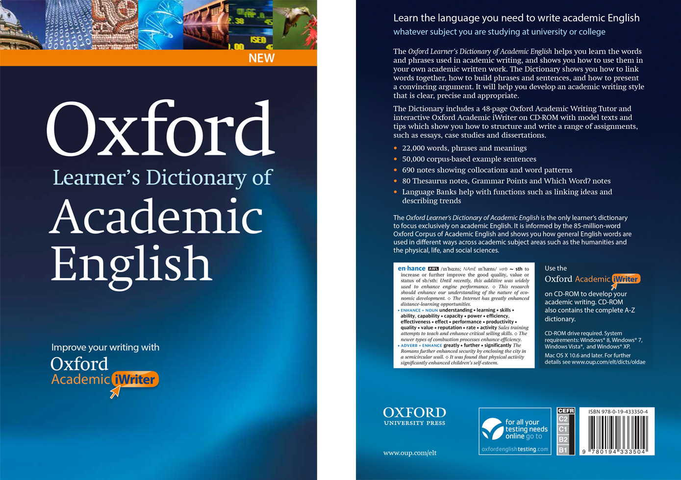 eap_dictionary_cover
