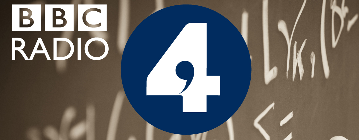 bbc-radio-four-philosophy