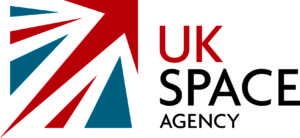 UK SPACE AGENCY_landscapeV1
