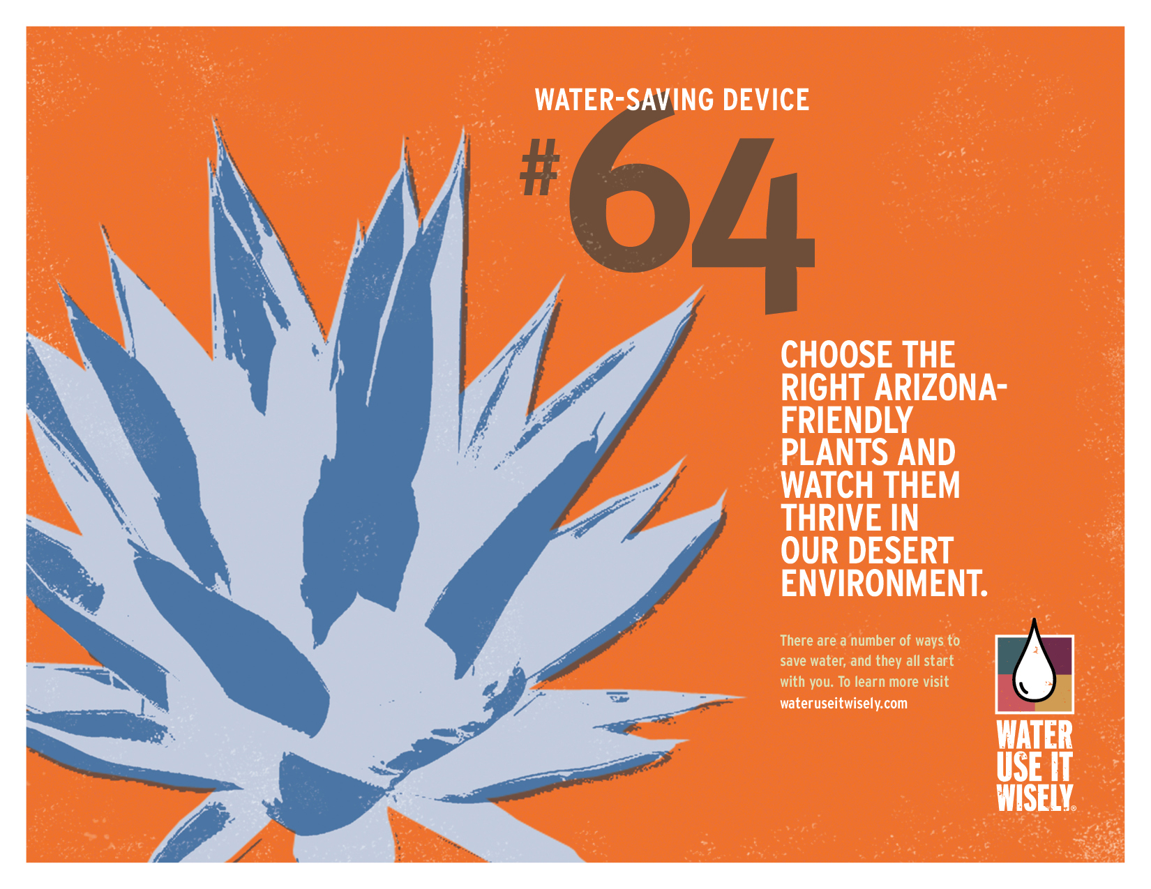 water-resources---poster--03