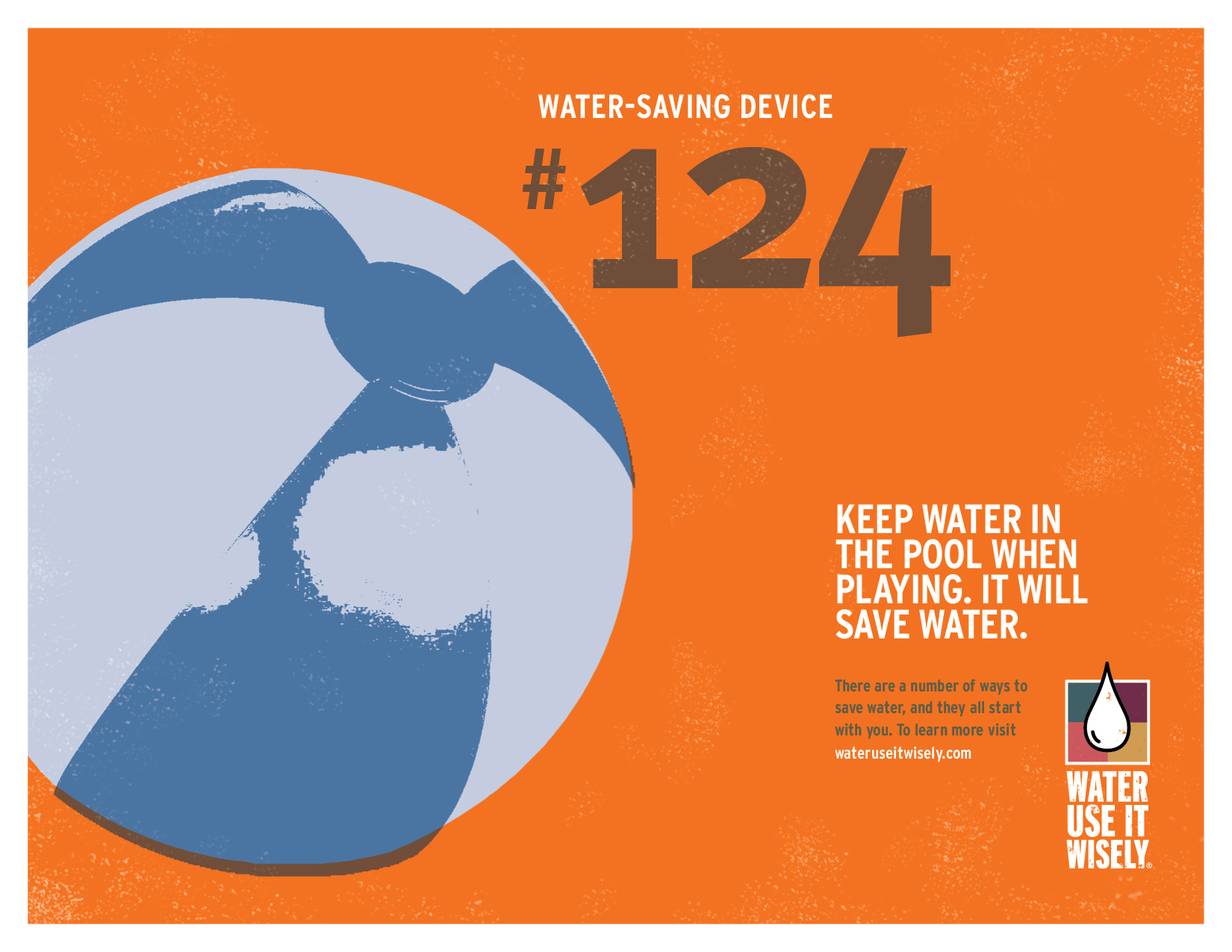 water-resources---poster--04